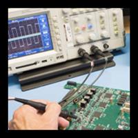 PCB Testing | Via Technology